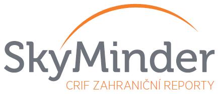 SkyMinder.cz